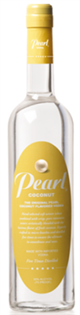 Pearl Vodka Coconut 1.00l